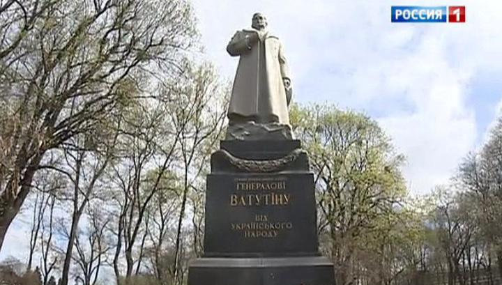 Памятники в россии дорого живопись комбинированные памятники из гранита фото