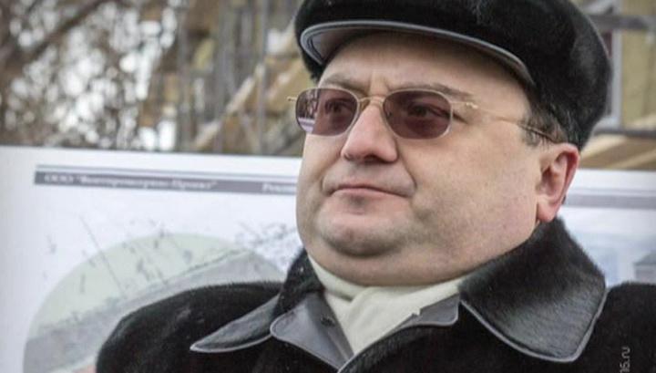 Миллиардера Алексея Семина заочно арестовали