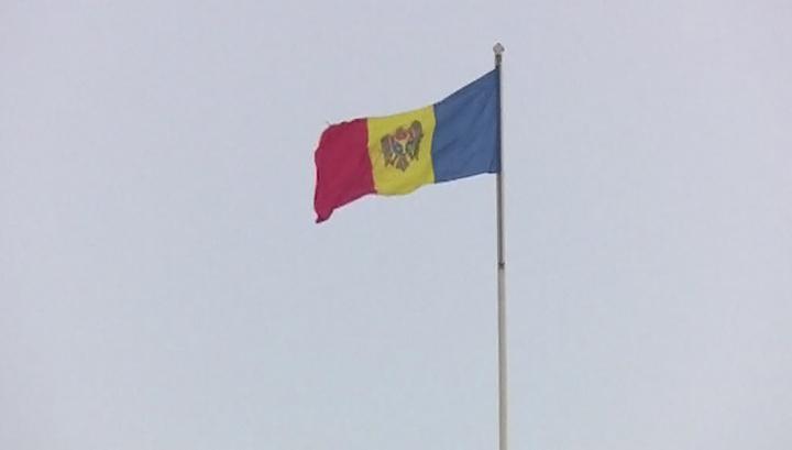 Молдавия закрывает границы, Чехия подумывает о всеобщем карантине