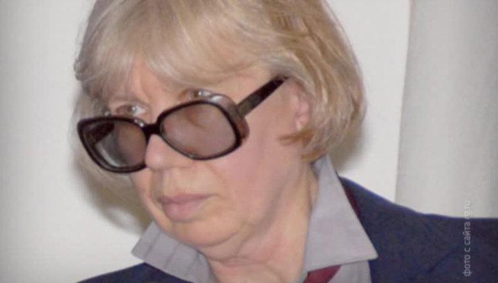 У Волоколамского шоссе нашли тело пропавшего режиссера Тамары Якжиной