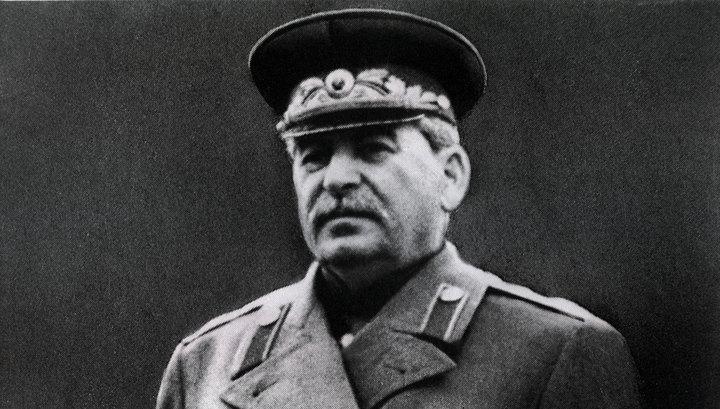 Половина россиян считает, что сталинские репрессии нельзя оправдать ничем