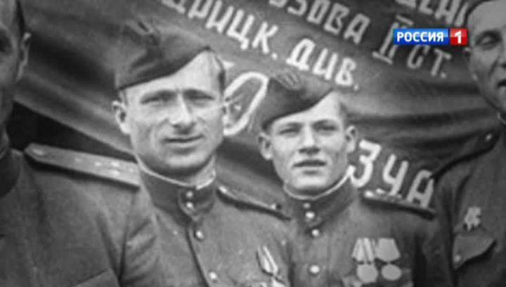 Во время боя в Рейхстаге мы уже знали, что знамя на крыше: ветеран вспоминает последнюю операцию Великой Отечественной