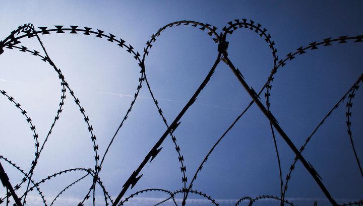 В Калифорнии с помощью теста ДНК доказали невиновность отсидевшего 38 лет мужчины