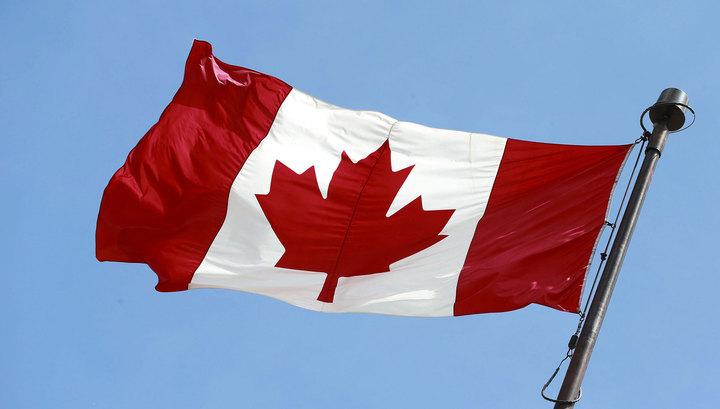 Канада готова продавать Украине летальное оружие