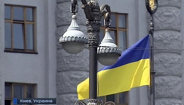 Богатства Украины могут уйти за бесценок