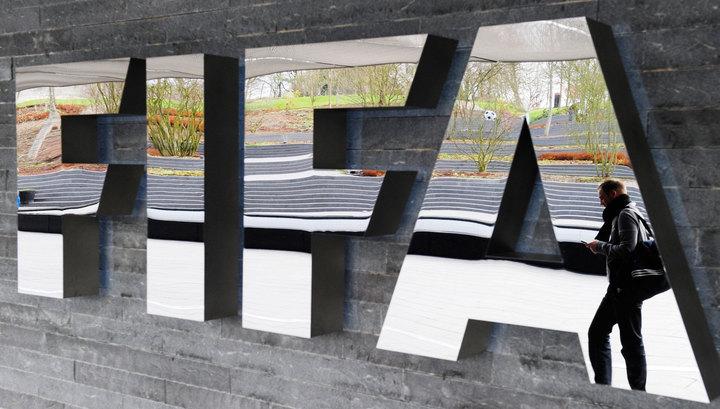 Выборы президента ФИФА: кто способен заменить Йозефа Блаттера