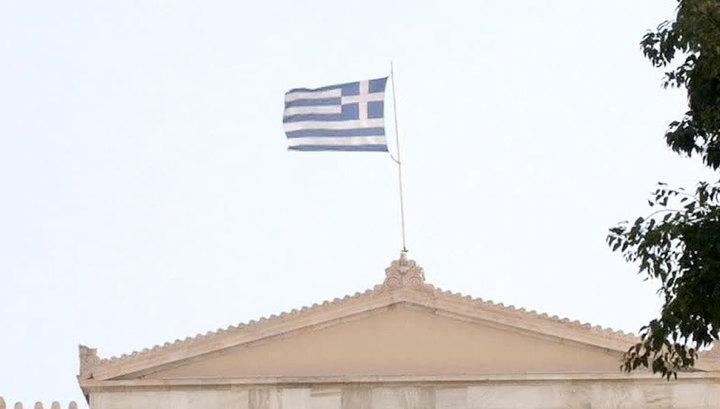 Как спасти Грецию от дефолта. Реплика Георгия Бовта