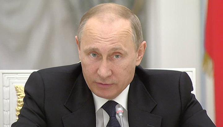Визит Путина в Азербайджан. Реплика Георгия Бовта