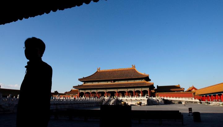 Китай призвал США не лезть в его дела и быть мягче с КНДР