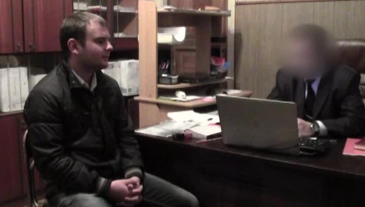 """Кто сбил """"Боинг"""" над Донбассом: показания ключевого свидетеля"""