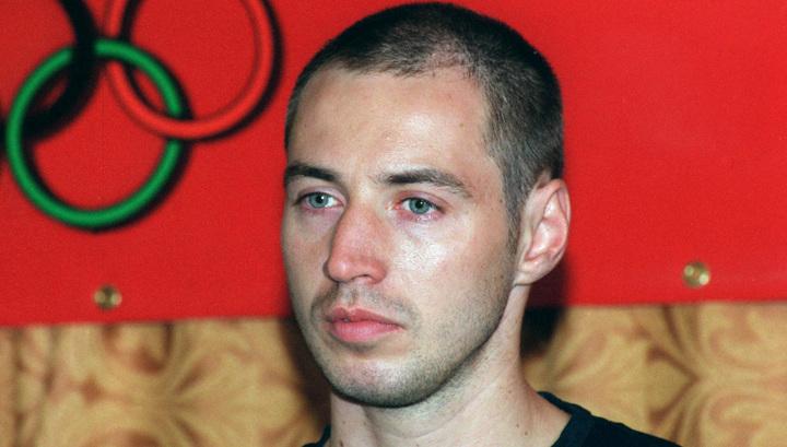 Олимпийский чемпион по фехтованию Сергей Шариков погиб в автокатастрофе