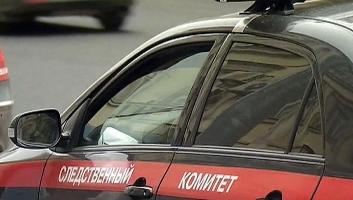 Сибирский бизнесмен расстрелял жену и детей, пока они спали