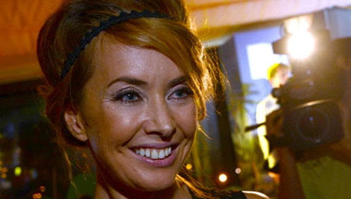 Коллеги и друзья Жанны Фриске скорбят и соболезнуют близким певицы