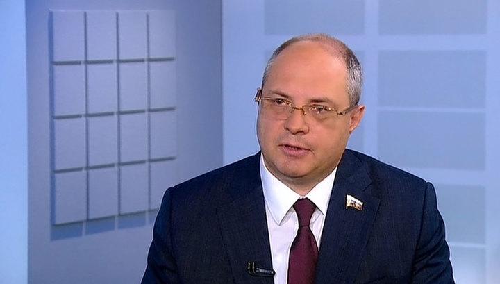 Зарубежное финансирование НКО в России выросло более чем на 20%