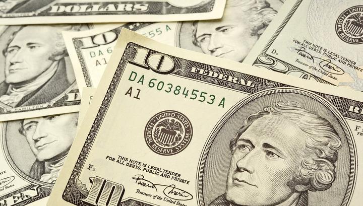 Пхеньян подозревают в изготовлении фальшивых долларов высокого качества