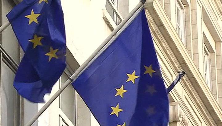 Европейский союз продлил санкции против России еще на шесть месяцев