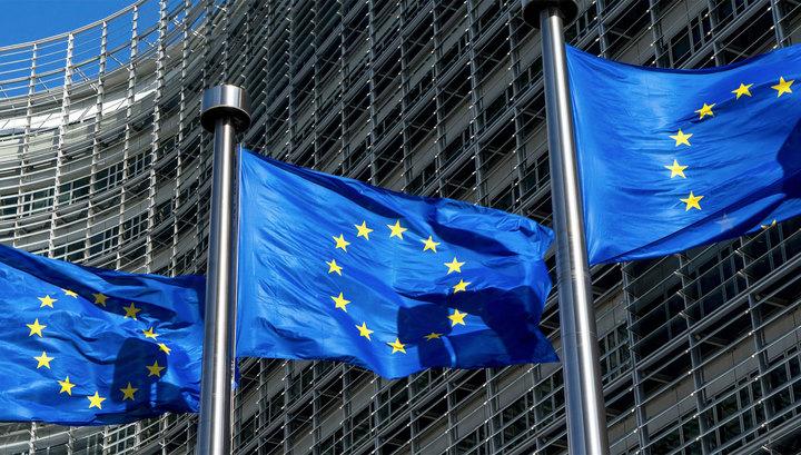 Выход из ДРСМД: США ставят ЕС перед