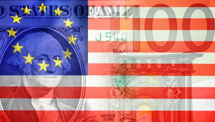 ЕС не хочет сражаться с США, но готов ответить