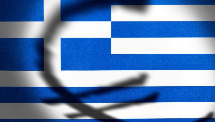 Греческий капкан. Реплика Александра Кареевского