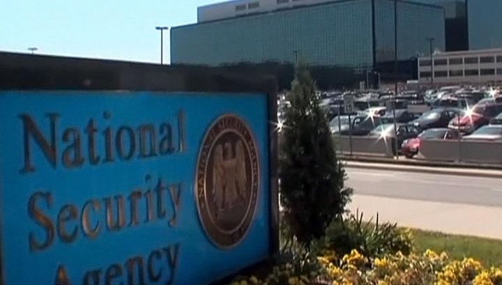 Несмотря на судебный запрет, АНБ США удалило данные интернет-слежения за 7 лет