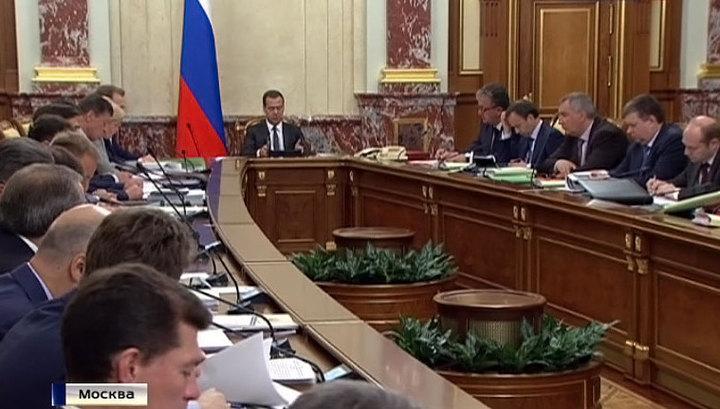 Указ подписан: Москва продлевает на год контрсанкции в отношении ЕС