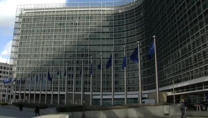 Дейсселблум: Еврогруппа не могла иначе ответить на демарш Греции
