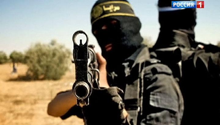 В Афганистане боевики ИГИЛ захватили четыре провинции