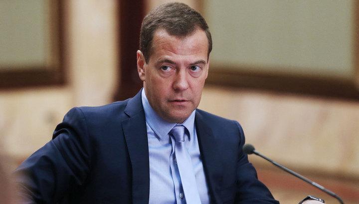 Правительство РФ выделило 76 миллионов рублей семьям пострадавших в Кемерове