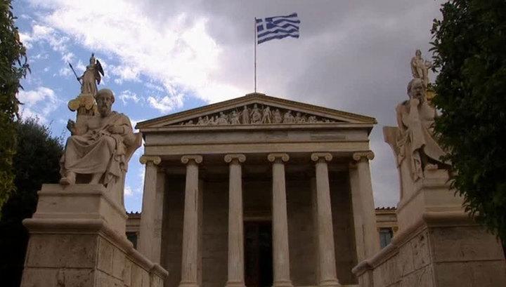 Греция: МВФ денег не дождался, но о дефолте говорить пока рано