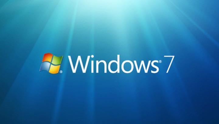 Windows 7 лишилась техподдержки