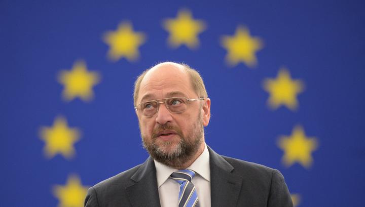Западные эксперты не ждут ничего хорошего от ситуации с Грецией