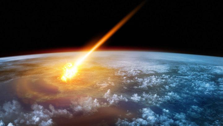 Эксперт: Тунгусский метеорит упал в другом месте