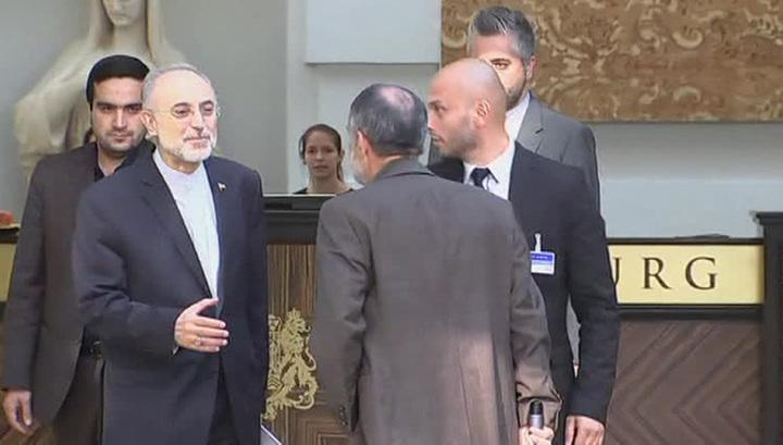 Переговоры по ядерной программе Ирана вновь близятся к тупику