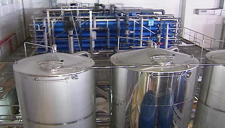 Российские пивовары в ожидании больших перемен