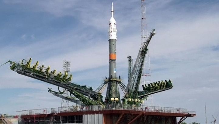 Роскосмос: Россия заключила контракты на 31 космический коммерческий пуск