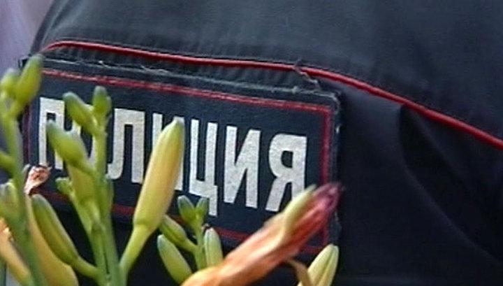 Пропавшую в Приамурье 5-летнюю девочку нашли мертвой во дворе дома