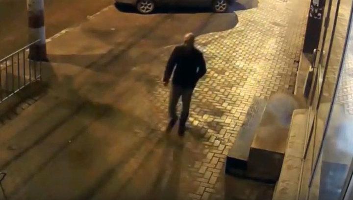 Причастность Белова к убийству нижегородской студентки проверяют по видео
