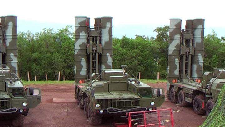 Завершены государственные испытания ракеты сверхбольшой дальности для