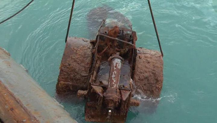 Затонувшие корабли в баренцевом море монета 25 рублей беларуст 1945 2005 цена
