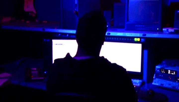 NYT: США усилили кибератаки на российскую энергосистему