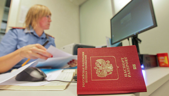 Кого коснется и что изменит паспортная амнистия в России
