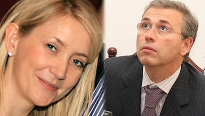 Дело расхитительницы бюджетов Жанны Буллок отправлено в суд