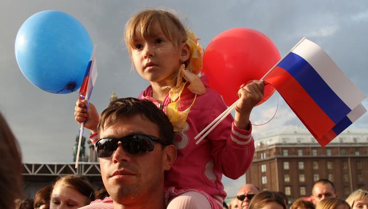 Американцы путают Россию с Испанией, а Узбекистан - с Данией