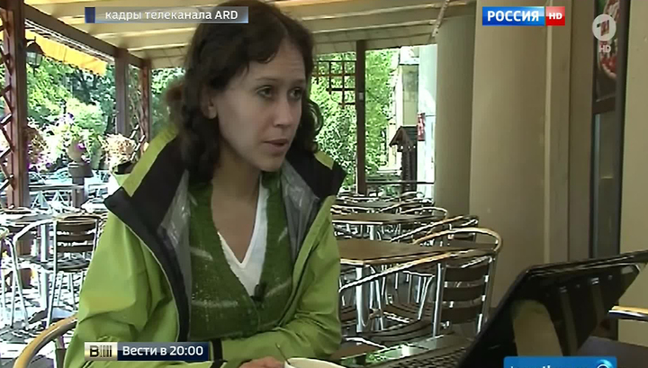 """Скандальный """"тролль"""" был на зарплате у Сороса"""