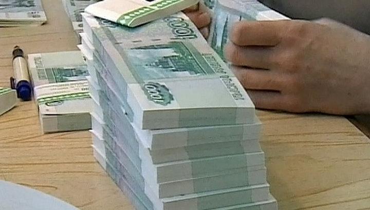 """Полиция: уборщица """"Газпрома"""" переживала не за похищенную сумку, а за 15 тысяч рублей"""