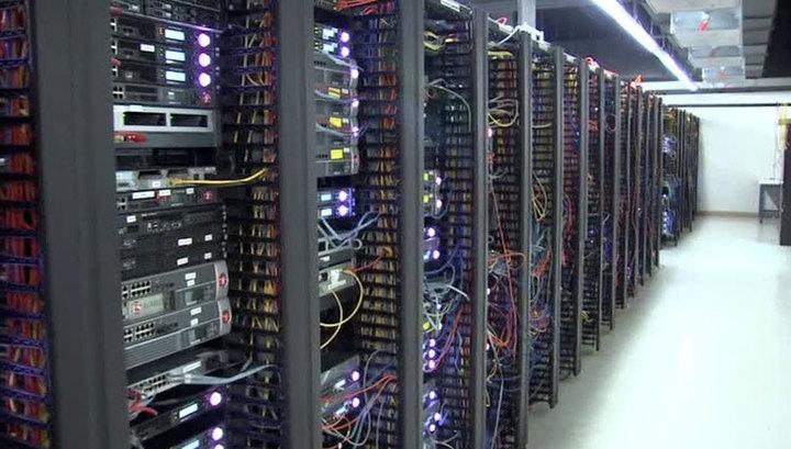 Власти Москвы приступили к внедрению технологии блокчейн в системах госуправления