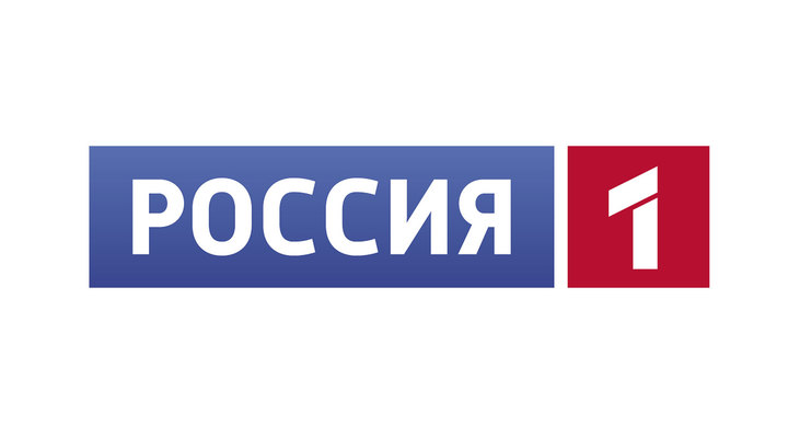 """31 декабря """"Россия"""" развернет вещание для всех часовых поясов страны"""