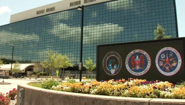 АНБ США возглавит генерал Накасоне