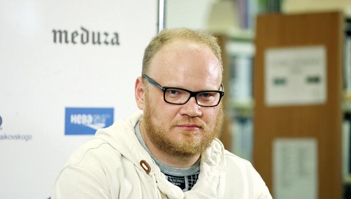 В СК не комментируют информацию о покушавшихся на жизнь Олега Кашина