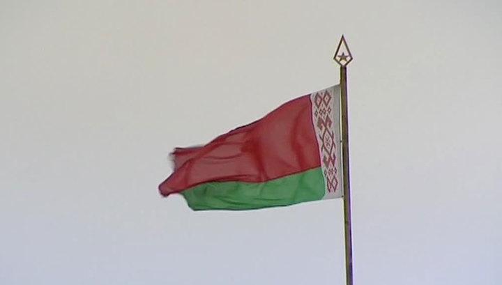 Белоруссия готова к введению общей валюты с Россией